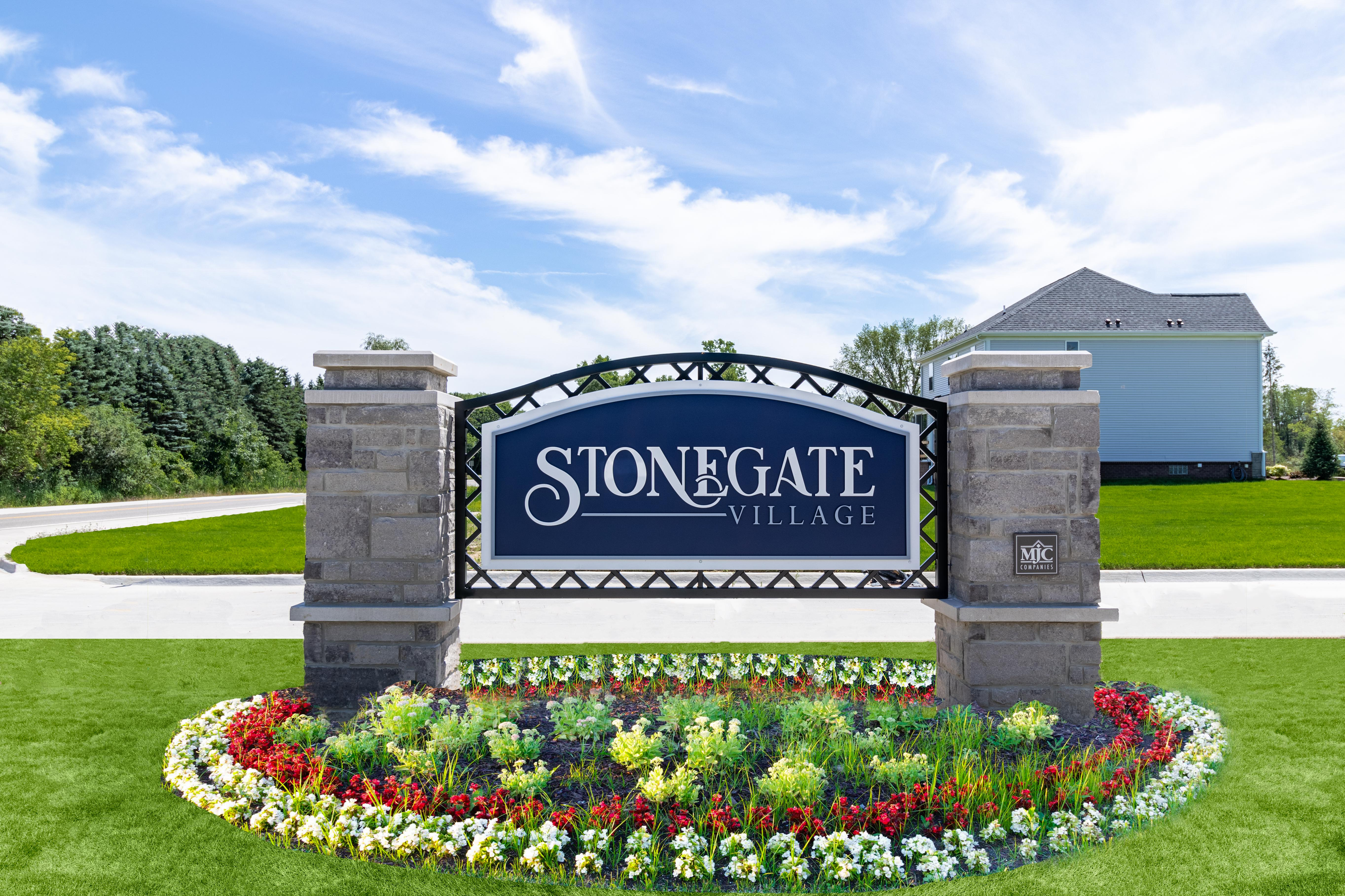 Photo for Stonegate Village